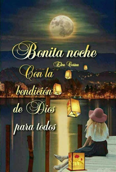 Buenas noches. Linda Noche fotos, gifs y mensajes de ...