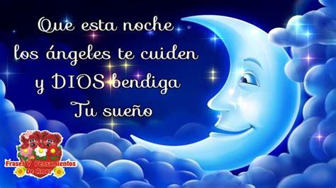Buenas Noches Mi Amor Video Con Imagenes Y Bonitos ...