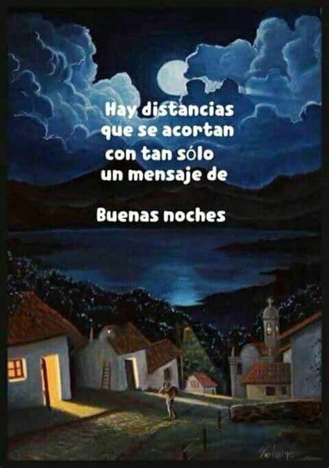 Buenas noches | Postales de buenas noches, Tarjetas de ...