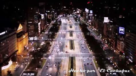 Buenos Aires  9 de Julio  Obelisco WEB 24Hs VIVO     YouTube