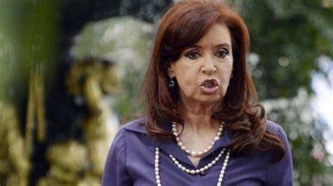 Buenos Aires Times   Fernandez de Kirchner faces new probe ...