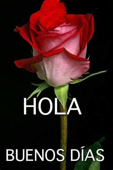 Buenos diad | Saludos de buenos dias, Buenos dias alegria ...
