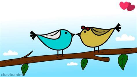¡Buenos Días AMOR! | Animado   YouTube