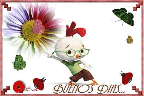 Buenos días animado. | Saludos   Feliz día | Pinterest ...
