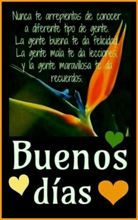 Buenos Días bonitas imágenes   BonitasImagenes.net   Hola ...