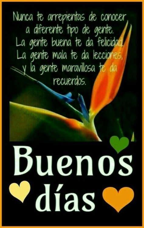 Buenos Días bonitas imágenes   BonitasImagenes.net