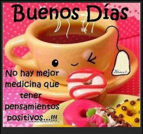 Buenos dias | Buen Dia, bendiciones, e inspiracion ...