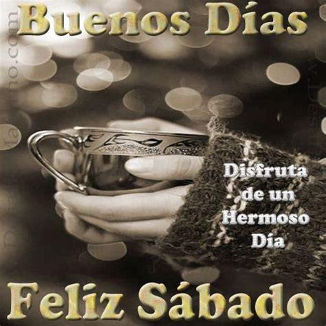 Buenos Días | Buenos Días Y Buenas Noches | Pinterest