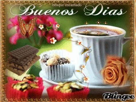 BUENOS DIAS CON ALEGRIA Picture #130575597   Blingee.com