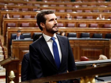«Buenos días España»: «El cagapoquito de Casado no tiene ...