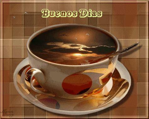 Buenos dias gif con movimiento 2 » GIF Images Download