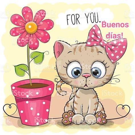 Buenos días, good morning, mensaje de buenos días, saludo ...