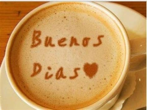 Buenos dias   Good morning [Spanskkurs]   YouTube
