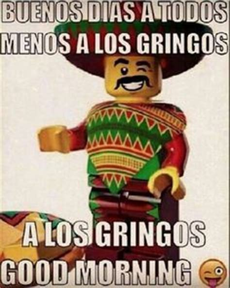 Buenos dias graciosos 10 | Varios | Pinterest | Buen dia ...