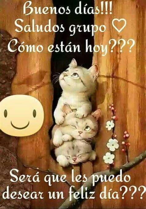 Buenos Días Grupo » Imágenes y Memes Super Divertidos para ...