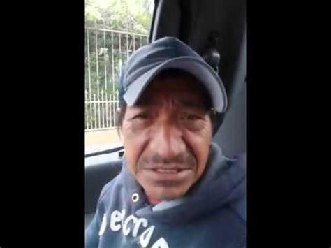 Buenos Dias Grupo!! Videos Para Whatsapp!   YouTube