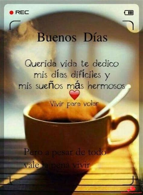 buenos dias imagenes cristianas 26 whatsapp   ️ Buenos ...