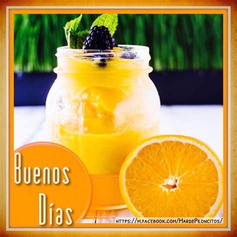 Buenos Días Imágenes, Fotos y Gifs para Compartir  Página ...