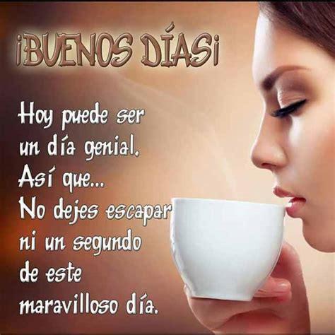 Buenos Días IMÁGENES, Frases de BUENOS DÍAS AMOR, Amistad