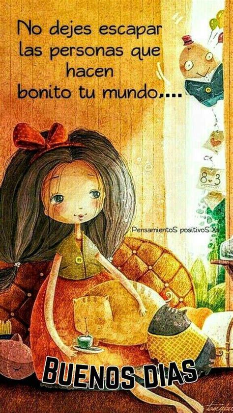 Buenos Días imágenes gratis   BonitasImagenes.net