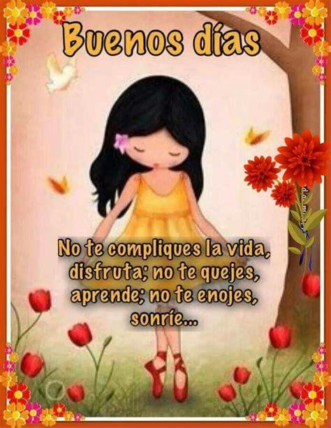 Buenos dias +++ MARTES +++   Amas de Casa   Hello Foros ...