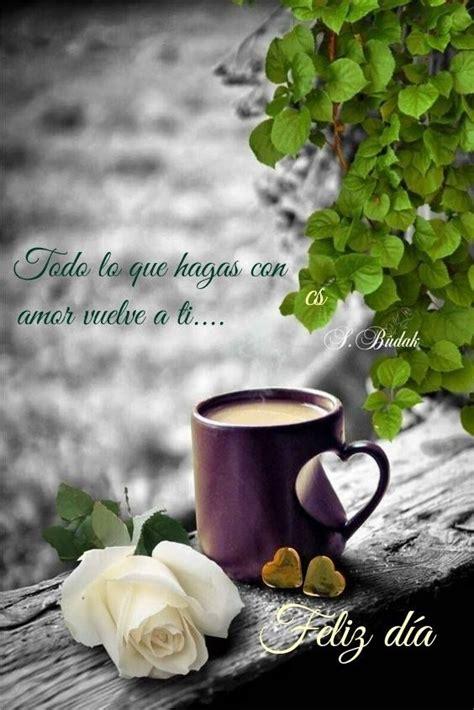 Buenos días...!! | Mejores imágenes de buenos días ...