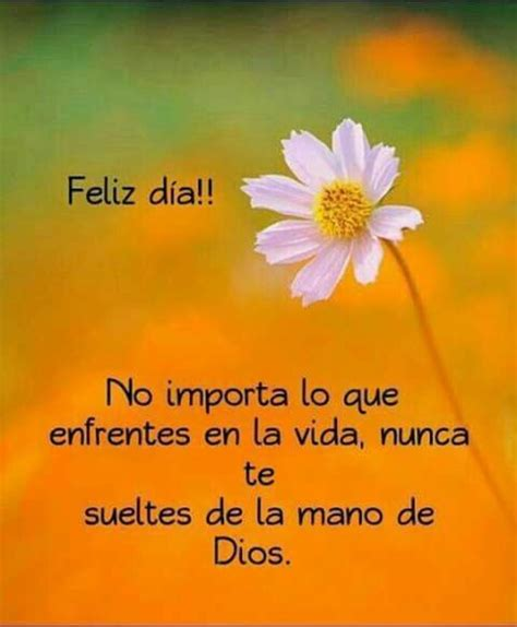 Buenos Días mensajes de reflexión 419   BonitasImagenes.net