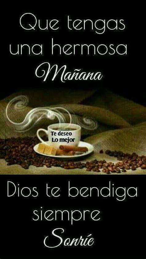 Buenos días que hoy sea un lindo y bendecido día para ti ...