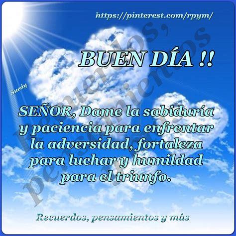 Buenos Dias Quotes. QuotesGram