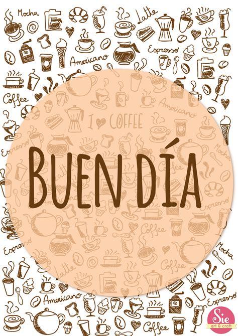 Buenos dias!! … | Buenos días, Frases de buenos días ...