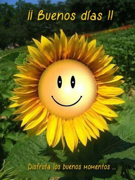 buenos dias   Saludos de buenos dias, Imágenes de buenos ...