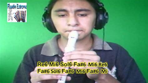 BUENOS DIAS SEÑOR SOL   YouTube
