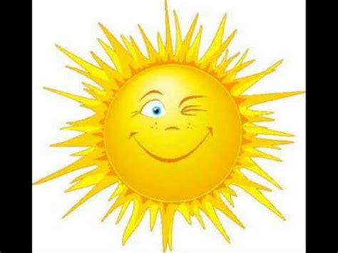 buenos dias sol.wmv   YouTube