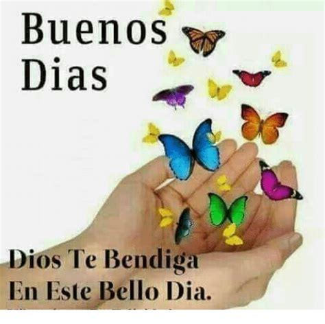 Buenos Dias W Dios Te Bendiga en Este Bello Dia | Meme on ...
