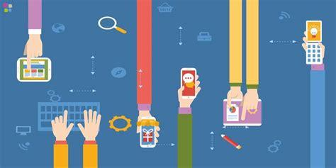 Buenos ejemplos de Marketing Mobile