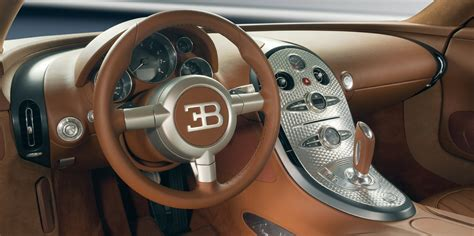 Bugatti Alquiler venta renting coches de lujo en Palma de ...