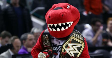 Build A Raptor: What does the perfect Toronto Raptor look ...