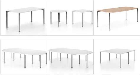 Bürostühle – Büromöbel beim Fachhändler Wilhelm Schuster ...