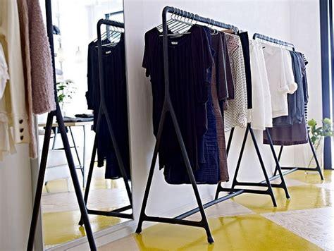 Burros para colgar ropa Ikea | Colgar ropa, Ikea, Percha ...