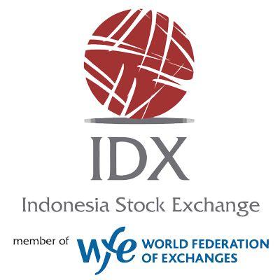 Bursa Efek Indonesia   Wikipedia bahasa Indonesia ...