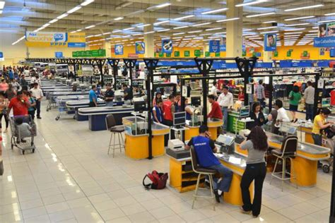 ¿Busca empleo? Walmart abrirá tienda en SPS y estas son ...
