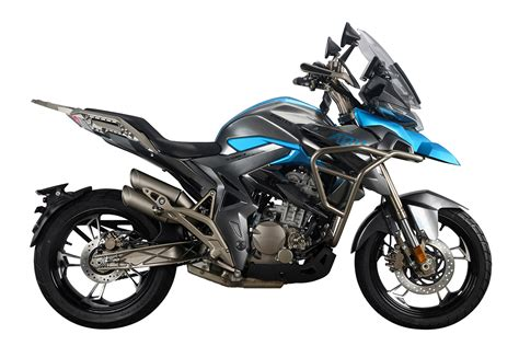 Busca moto básica con buena relación calidad precio ...