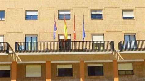 Buscador de Centros de la Comunidad de Madrid | Page 3 ...
