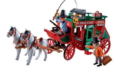 Buscando Chollos y Ofertas: Playmobil para todos los ...
