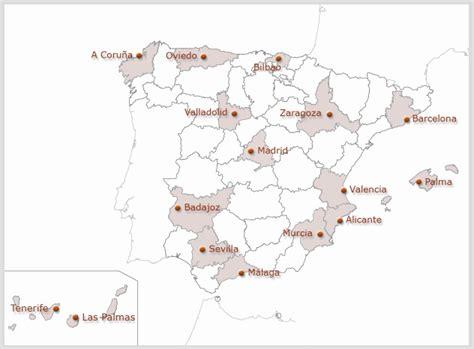 Buscando los nuevos euros en el Banco de España ...