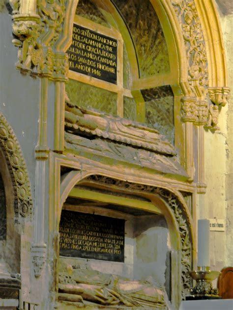 Buscando Montsalvatge: SALAMANCA. Catedral vieja