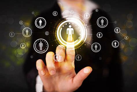 ¿Buscas inversión? Fortalece tus redes sociales | Alto Nivel