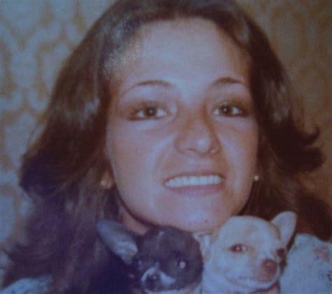 BUSCO A MI MAMÁ BIOLÓGICA   AGOSTO 1975: BUSCO A MI HIJA