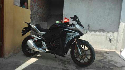 Busco Moto   Brick7 Motos