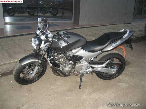 busco moto de carretera